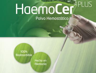 haemocer4